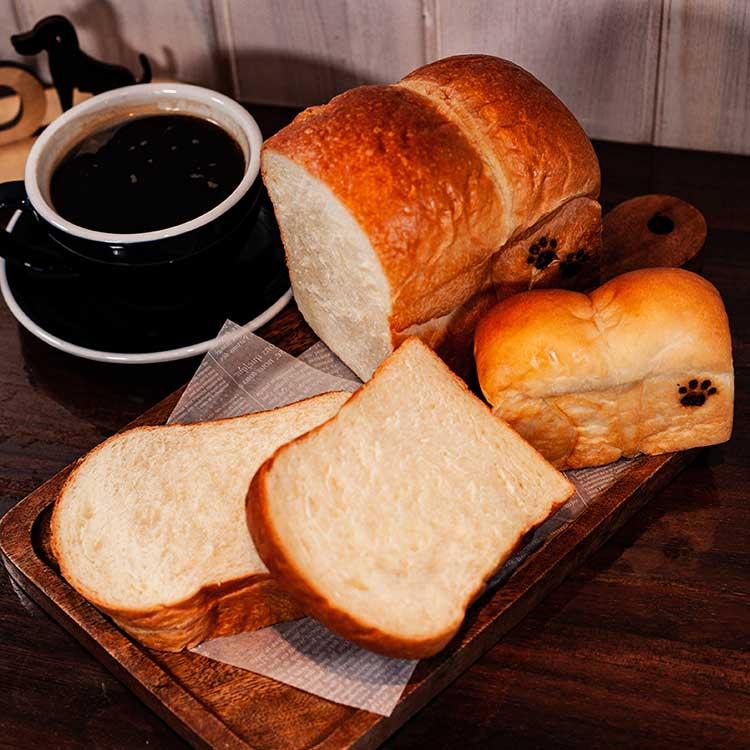 お食事トースト|オリイーリオ oliilio 大切な愛犬ととっておきの時間をすごせるDOGドッグカフェ&ダイニング